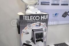 Accessori-Teleco-027