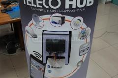 TelecoHub_05