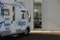 TelecoHub_13