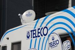 TelecoHub_21
