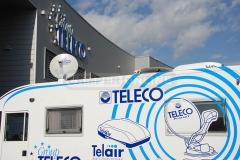 TelecoHub_22