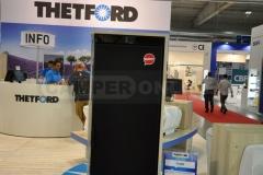 Accessori-Thetford-002