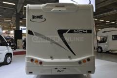 MC4 365 (4)