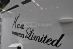 Kea P68 Limited (6)