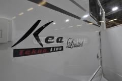 Kea P68 Limited (8)