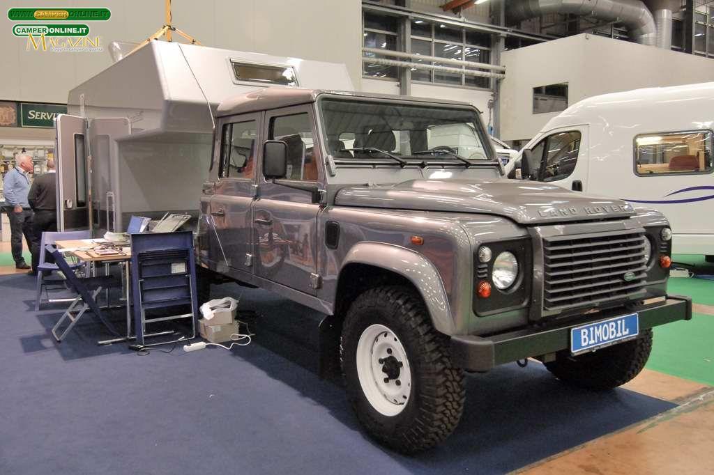 Bimobil-2_012