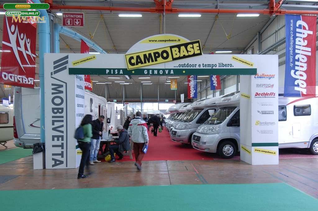 Campo-Base_023