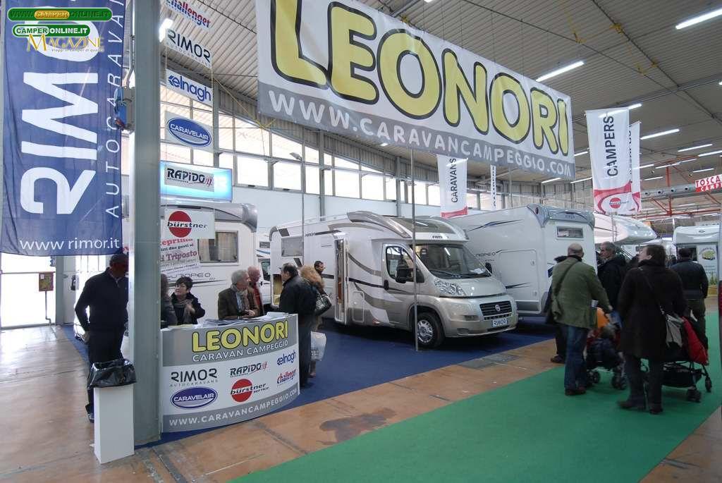 Leonori-Rimor_074