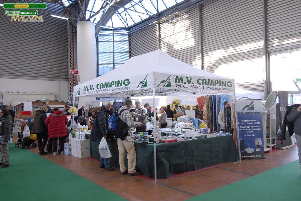 mv-camping