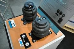Accessori-VB-003