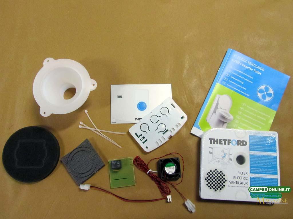 Thetford-ventilatore-C260_02