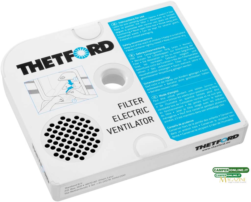 Thetford-ventilatore-C260_02a