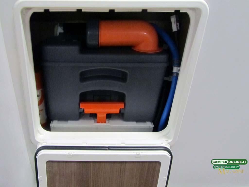 Thetford-ventilatore-C260_03