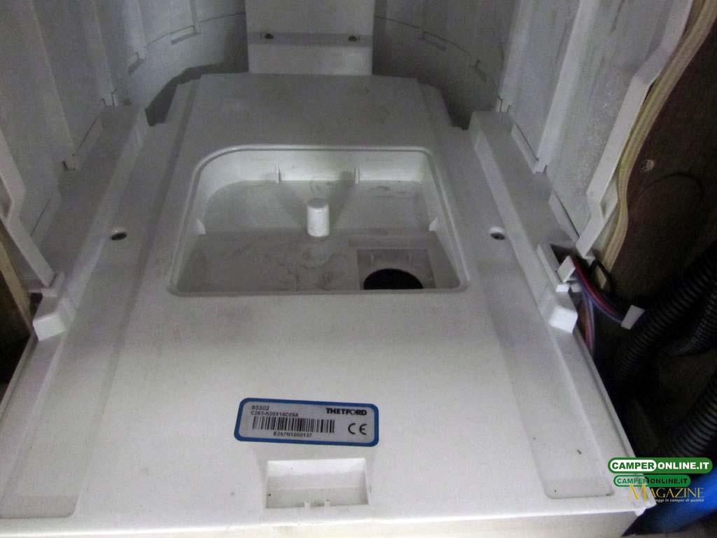 Thetford-ventilatore-C260_05