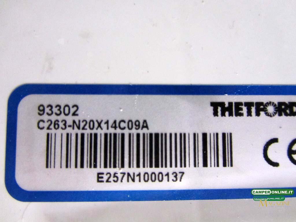 Thetford-ventilatore-C260_07