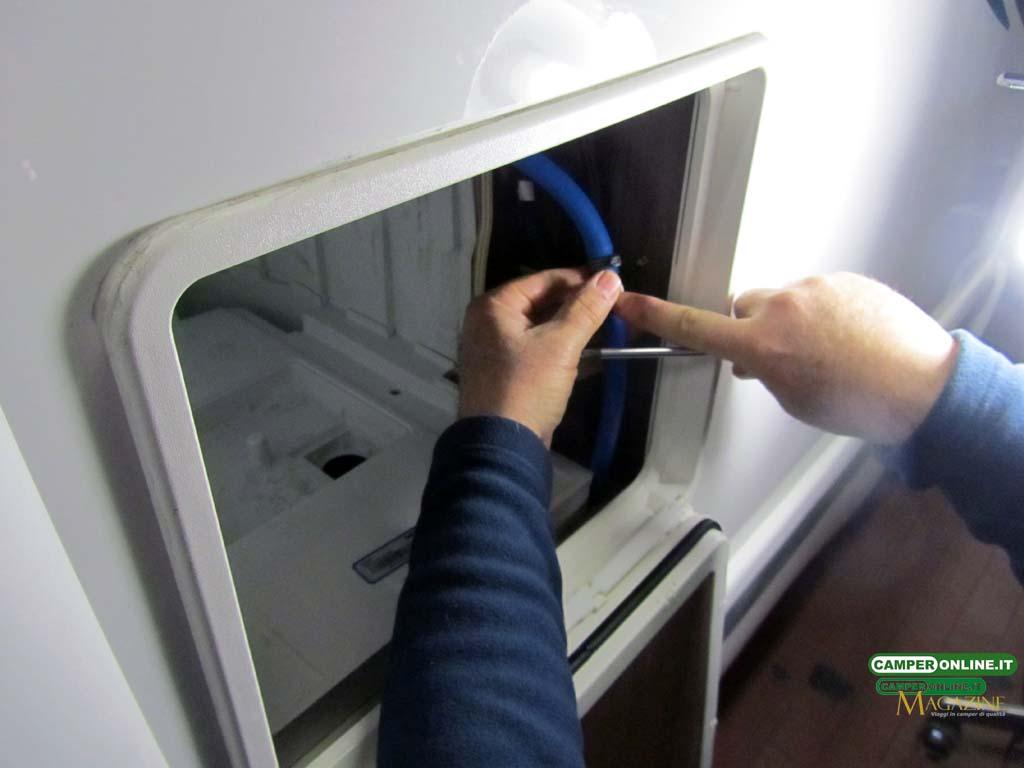 Thetford-ventilatore-C260_10