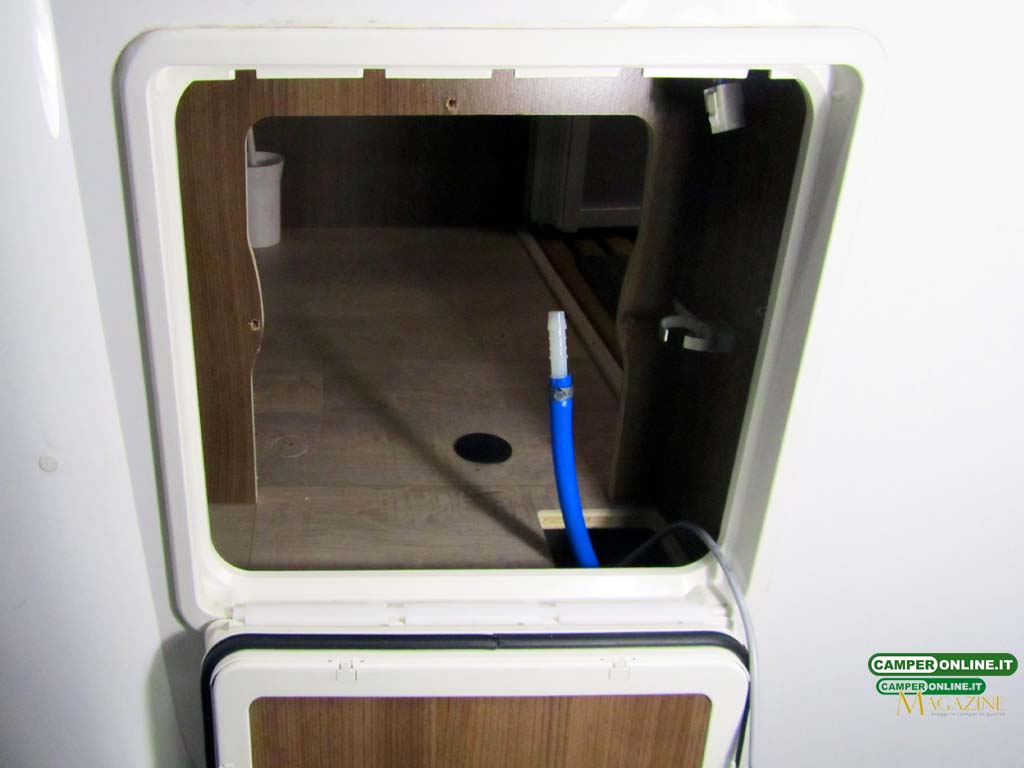 Thetford-ventilatore-C260_18