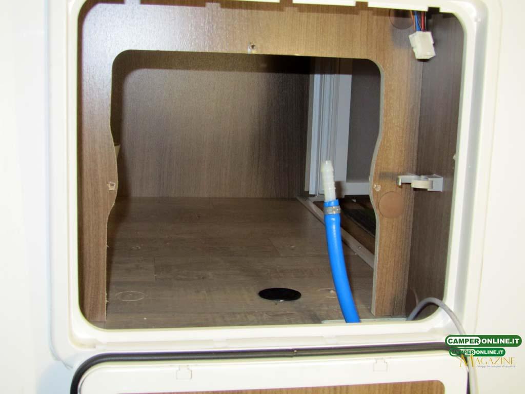 Thetford-ventilatore-C260_19