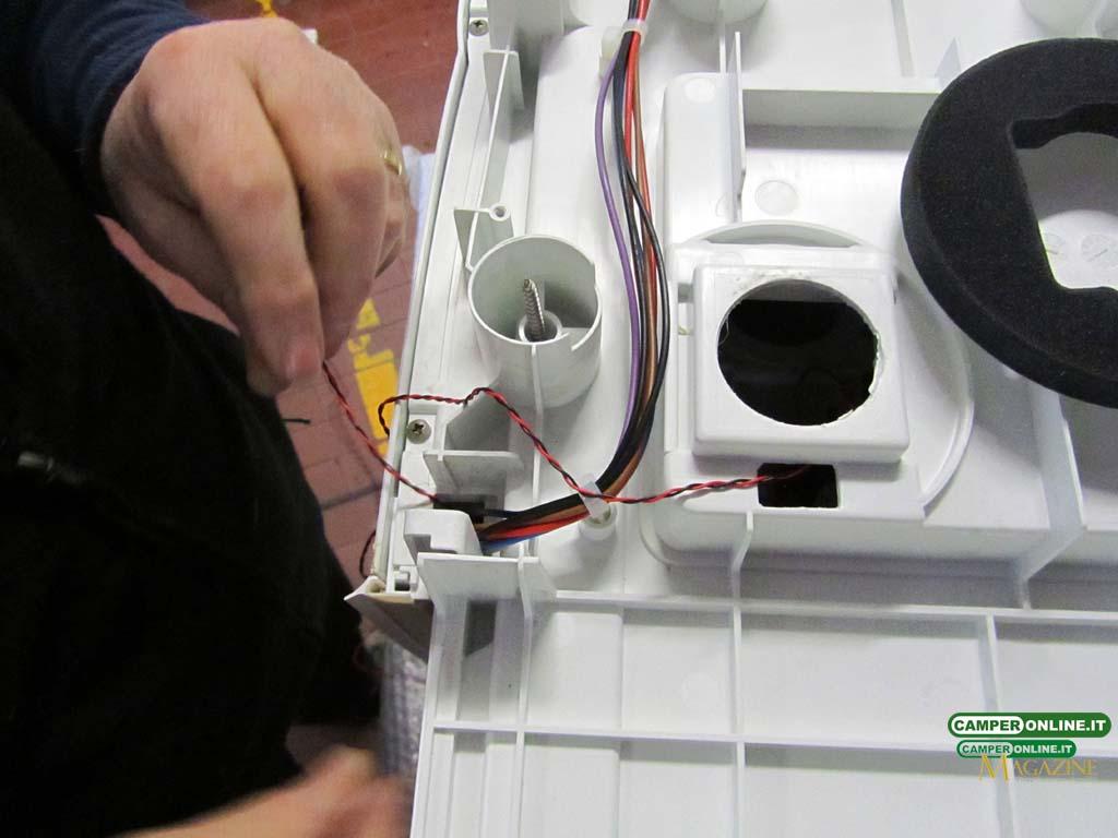 Thetford-ventilatore-C260_21