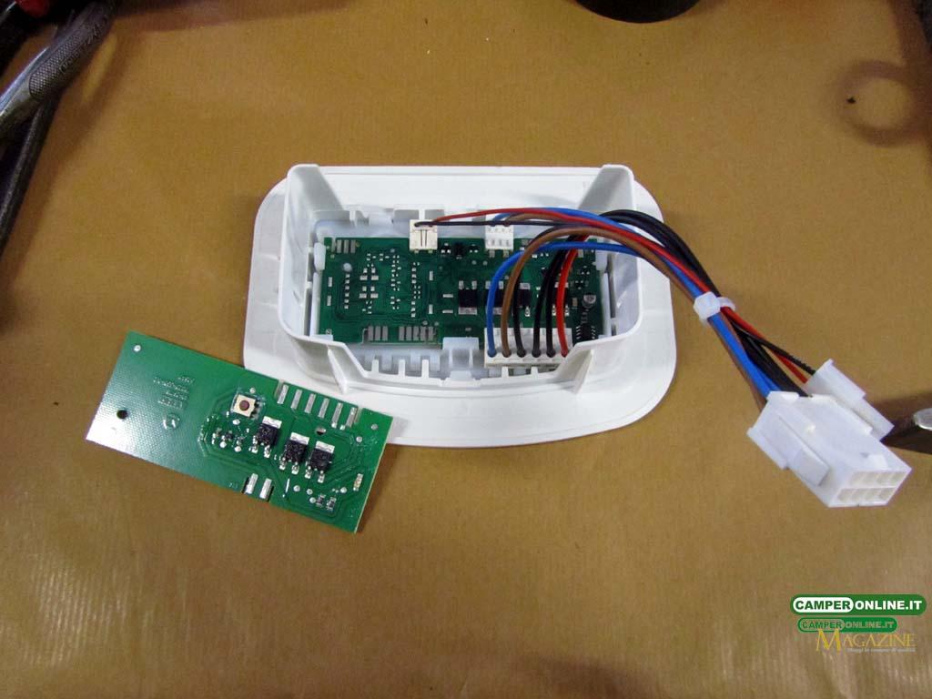 Thetford-ventilatore-C260_28