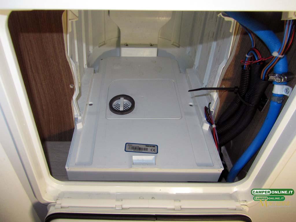 Thetford-ventilatore-C260_31