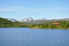 037-Gullesfjordbotn