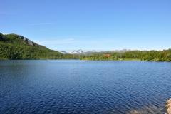 038-Gullesfjordbotn