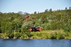 039-Gullesfjordbotn