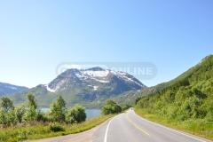 041-Gullesfjordbotn