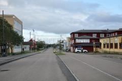 118-Andenes