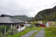364-Nykvag