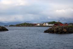 294-Stø