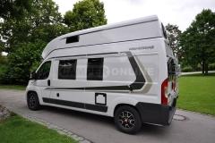 Weinsberg-CaraBus-601-MQH-010
