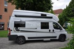 Weinsberg-CaraBus-601-MQH-014