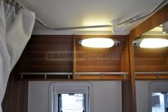 Weinsberg-CaraBus-601-MQH-047