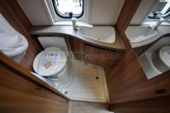 Weinsberg-CaraBus-601-MQH-049