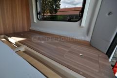 Weinsberg-CaraBus-601-MQH-061