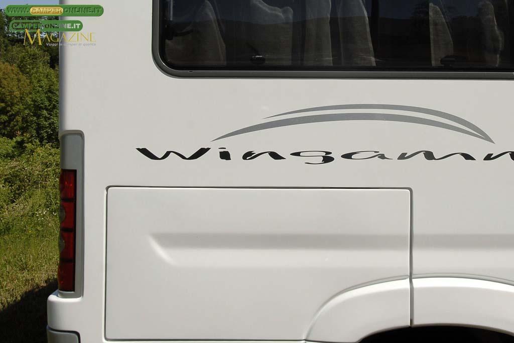 13-Wingamm-2013