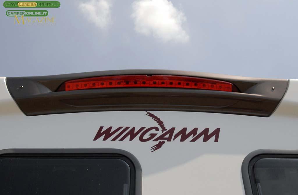 47-Wingamm-2013
