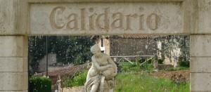 calidario