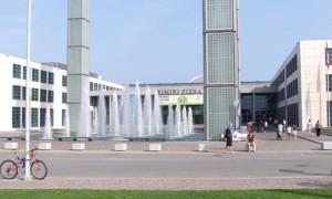 mondonatura2009