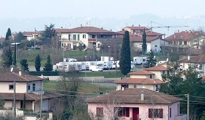 AA-Montopoli-area