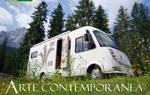 CamperOnTest: Niesmann+Bischoff Arto 69 L