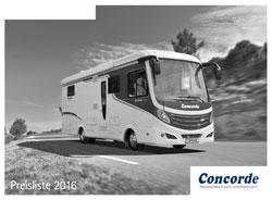 2016-Concorde-Carver-Charisma-DT