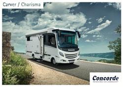 2016-Concorde-Carver-Charisma