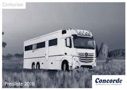 2016-Concorde-Centurion-DT