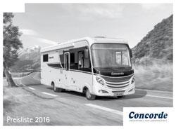 2016-Concorde-Credo-DT