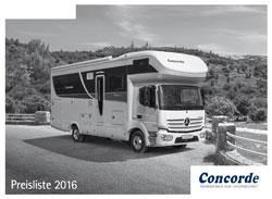 2016-Concorde-Cruiser-Atego-DT