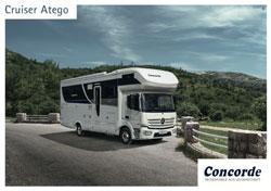 2016-Concorde-Cruiser-Atego