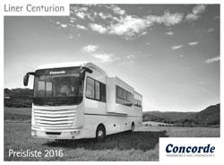 2016-Concorde-Liner-Centurion-DT